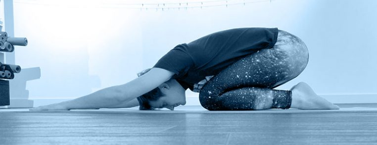 Yoga Philospohy